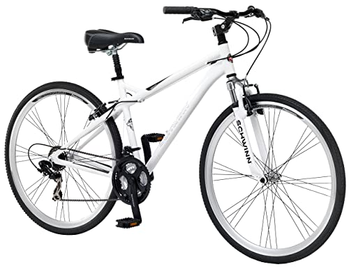 best-commuter-bike-reviews