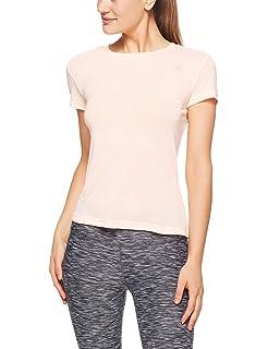 da3804acf adidas Women s Franchise Supernova T-Shirt  Amazon.co.uk  Sports ...