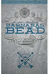The Timely Arrival of Barnabas Bead Paperback