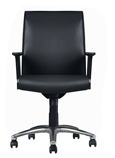 Allseating Zip Office Chair  sc 1 st  Amazon.com & Amazon.com : Allseating Zip Office Chair : Task Chairs : Office Products