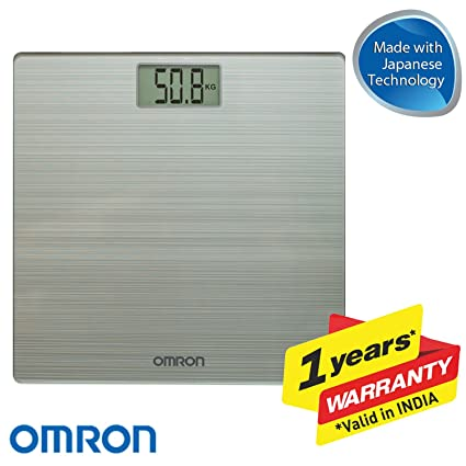 Omron HN 286 Ultra Thin Automatic Personal Digital Weight Scale With on stand up weight scales, best scale for heavy people, weights and measures scales, weighing on scales, mini digital pocket scales, best kitchen scales, different types of weight scales, best luggage scale, platform scales, old detecto scales, befour scales, digital meat scales, best talking scales, best gram scales, best fish scales, kitchen weighing scales, best bath scales, best scale to weigh yourself, floor scales, best weight watchers scale,