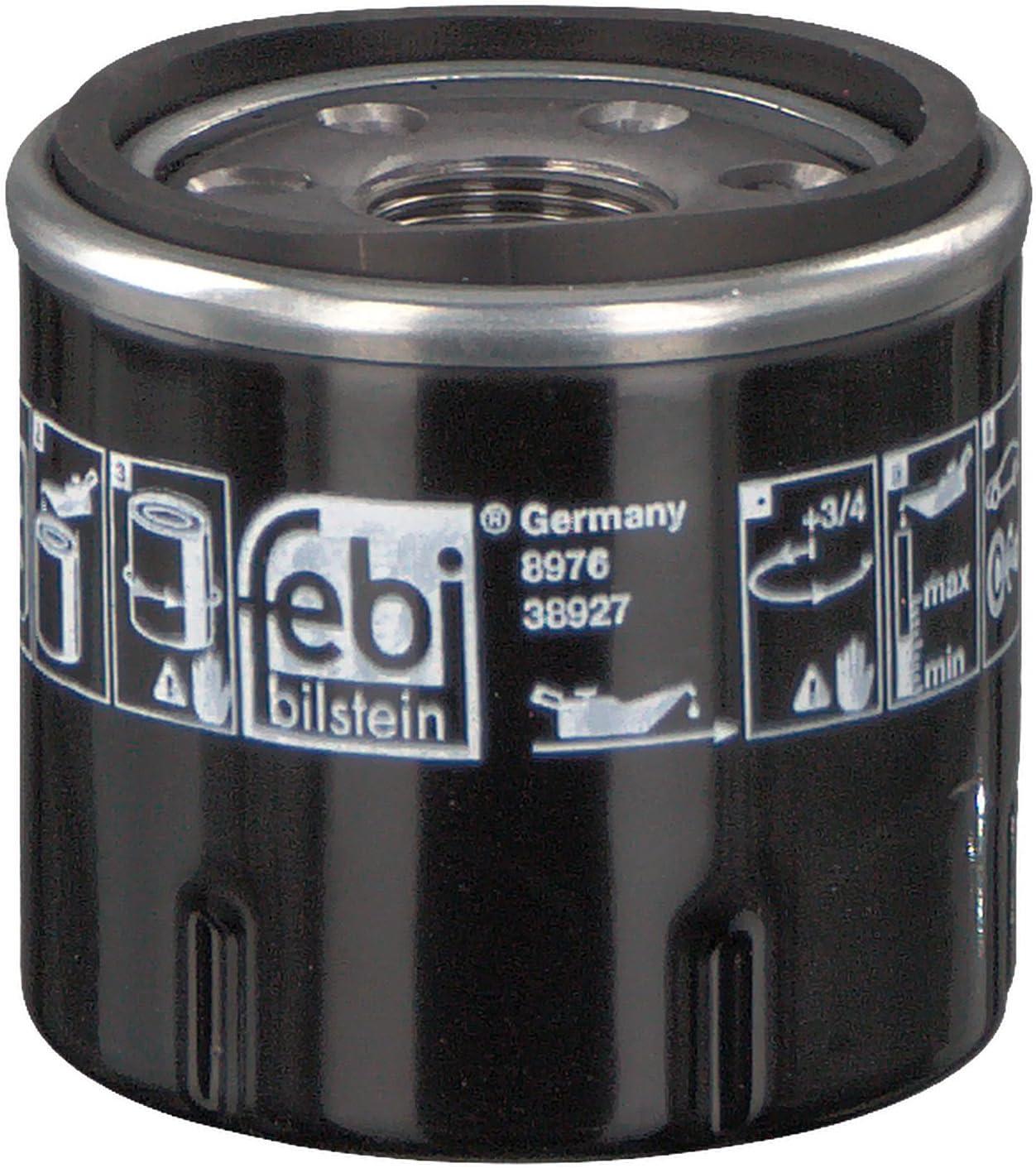 Febi Bilstein 38927/de aceite