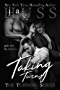 Taking Turns (The Turning Series Book 1) (English Edition)