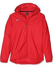 9669047248a7 Nike team vêtements Youth (Enfant)  sideline rain veste pour Unisexe Jeune  - Multicolore