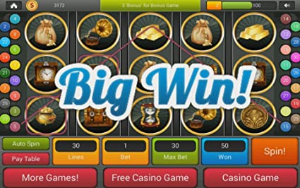 Casino bad wiessee silvester 2013