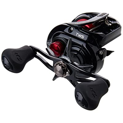 top 10 best baitcasting reels