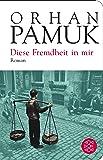 Fischer Taschenbibliothek: Diese Fremdheit in mir: Roman