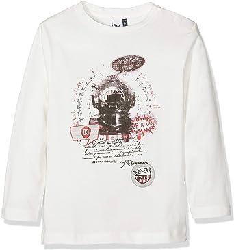3 Pommes T Shirt B/éb/é gar/çon