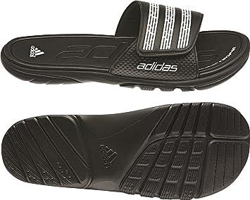 adidas badeschuhe adilight slide