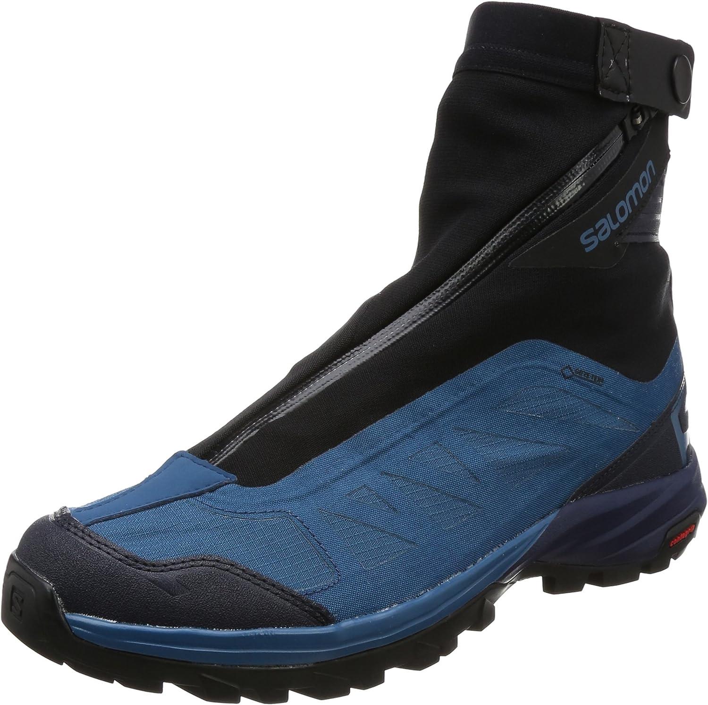 Salomon Men's Outpath Pro GTX Boots
