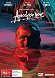 Apocalypse Now: Final Cut (DVD)