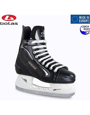 725f66c5eba Botas - Draft 281 - Men s Ice Hockey Skates