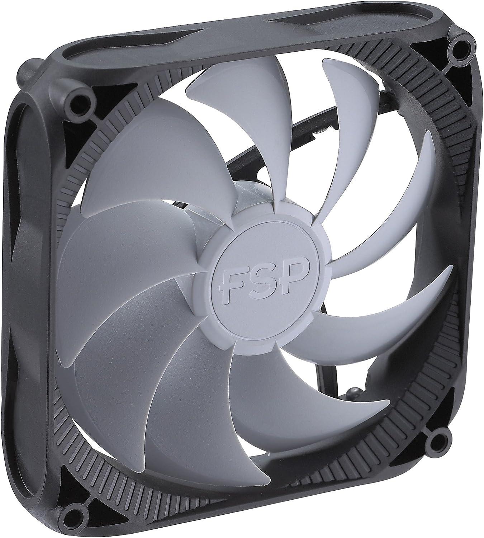 FSP cf14s01Case Fan for PC
