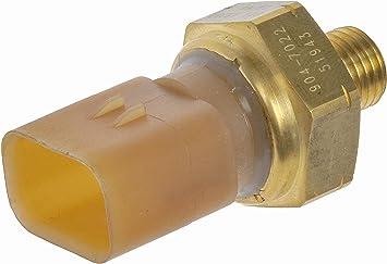 Dorman 904-7113 Turbocharger Boost Pressure Sensor