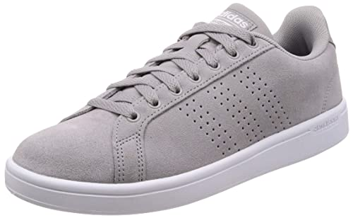 adidas Cloudfoam Advantage Clean, Scarpe da Tennis Uomo