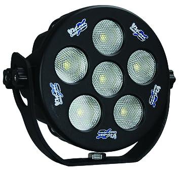 Amazon.com: Vision X Lighting XIL-S6101 Solstice 6