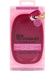 Real Technique Brush Cleaning Palette, 152 g