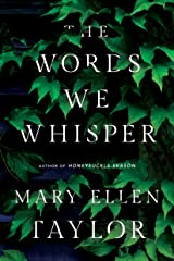 The Words We Whisper Kindle Edition