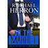 On the Market (The Ballard Brothers of Darling Bay Book 1)