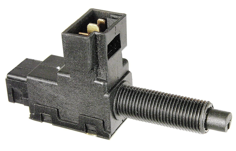 WVE by NTK 1S5237 Brake Light Switch