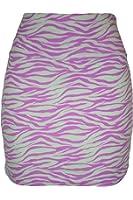 143Fashion Women's Short Skirt