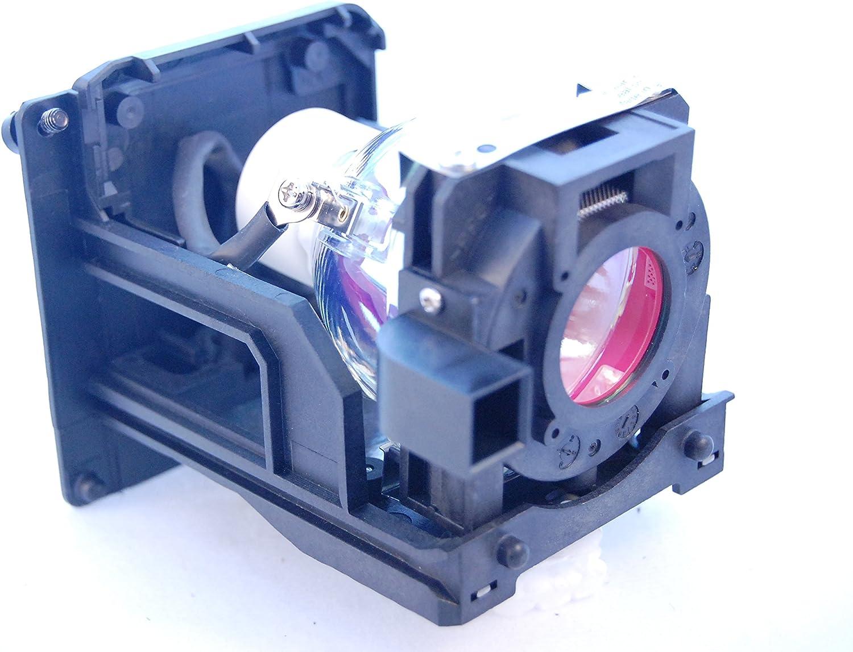 NEC LT-60LPK LT60LPK 50023919 LAMP FOR MODELS LT220 LT240 LT240K LT245 LT260