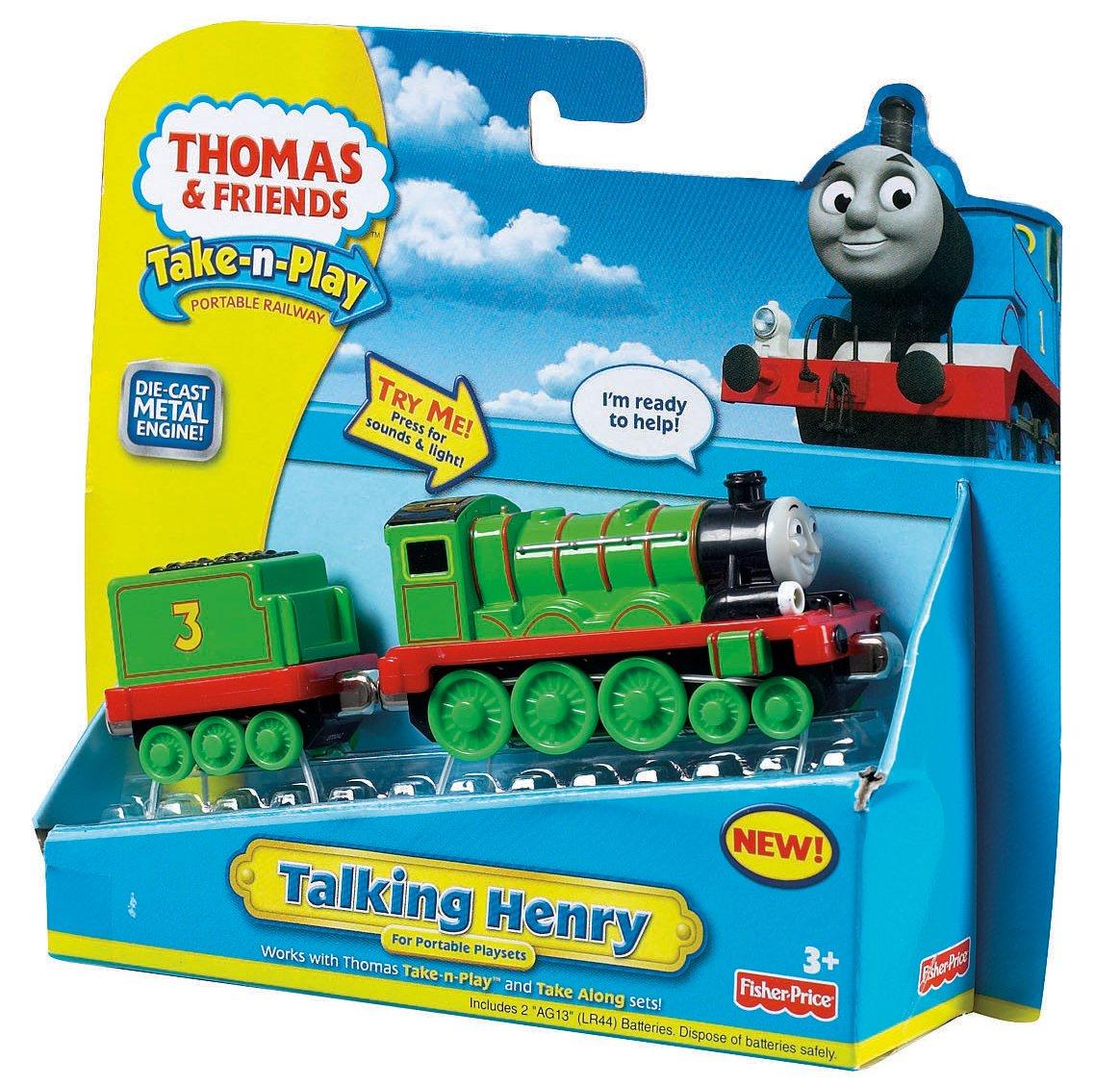 Thomas the train full size sheets - Thomas The Train Full Size Sheets 29