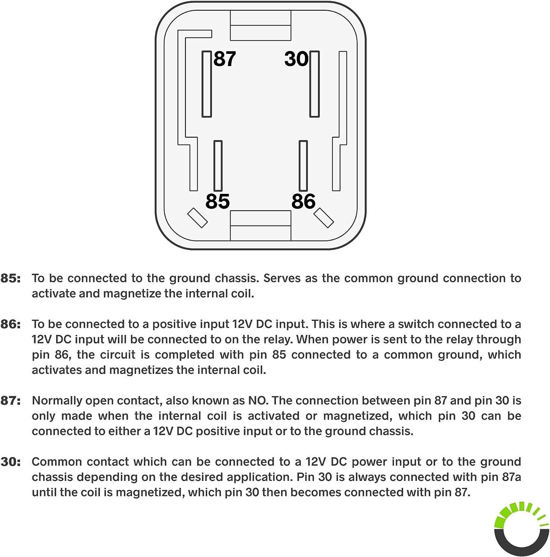 Diagram Diagram Ddec Iv Wiring Diagram Pin 525 Full Version Hd