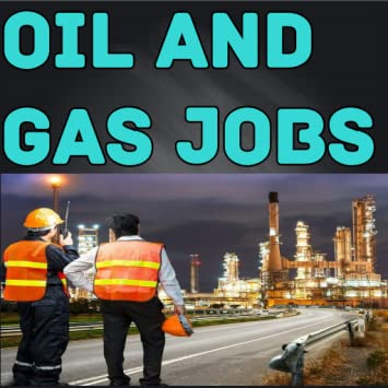 Amazon com: Oil and Gas Jobs: Appstore for Android
