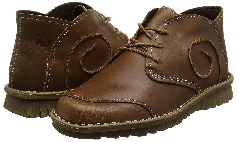 Josef Seibel Damen Melli (Brandy) 15 Hohe Sneaker Braun (Brandy) Melli ff7de7