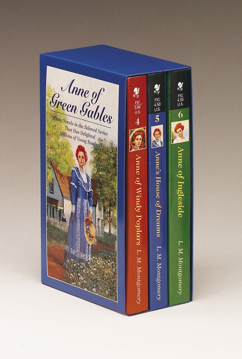 anne-of-green-gables-3-book-box-set-volume-ii-anne-of-ingleside-anne-s-house-of-dreams-anne-of-windy-poplars