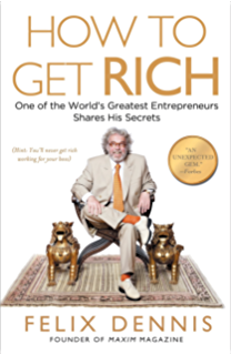 Amazon how to fail at almost everything and still win big kind how to get rich one of the worlds greatest entrepreneurs shares his secrets fandeluxe Choice Image