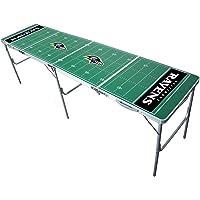 """NFL Mesa de juegos para """"tailgate"""", sin red"""