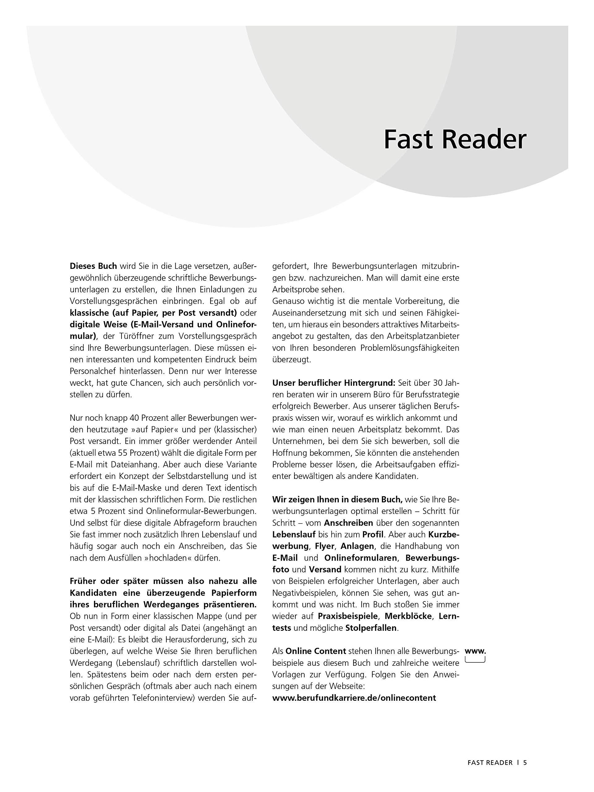 Hesse Schrader Training Schriftliche Bewerbung Anschreiben Lebenslauf E Mail Und Online Bewerbung Amazon Co Uk Hesse Jurgen Schrader Hans Christian 9783866689770 Books