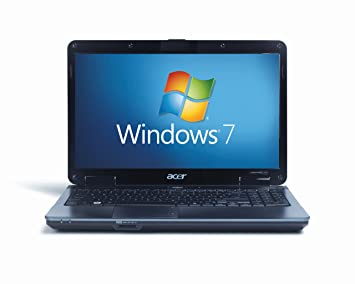 ACER ASPIRE 5350 INTEL GRAPHICS DRIVERS DOWNLOAD (2019)