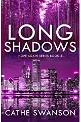 Long Shadows (Hope Again Book 3) Kindle Edition