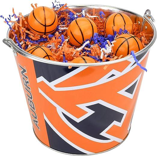 Sports BasketBall Easter Basket