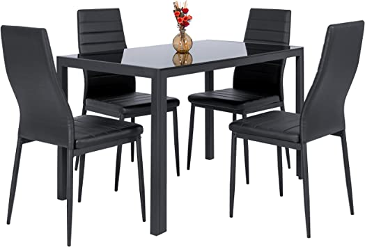 Cheap Dining Table Set Near Me Decoration Cloth
