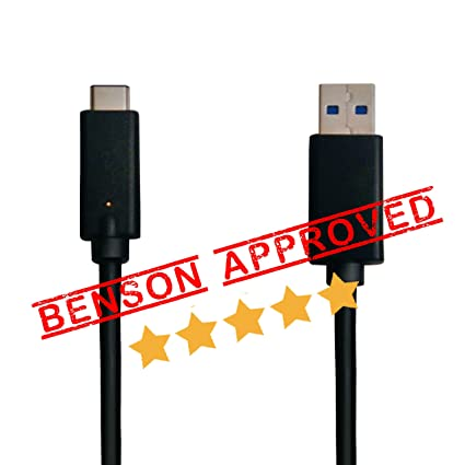 Amazon com: Boot Remedy Fast Charge USB 3 1 Type C to USB