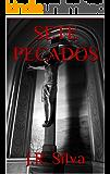 SETE PECADOS