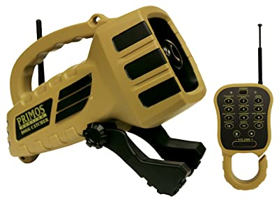 Primos-Promos-Catcher-Electronic-Predator