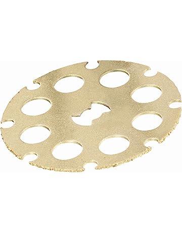 DREMEL SC544 - Disco de corte para madera Ø 38,0 mm