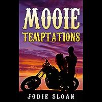 Mooie Temptations