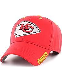 509c24c2a81fd Amazon.com  Kansas City Chiefs - NFL   Fan Shop  Sports   Outdoors
