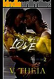It Was Always Love (Taboo Love Book 2)