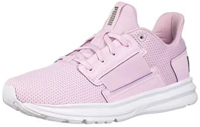 95c4aeabdb6 Puma Women s Enzo Street Wn Sneaker  Buy Online at Low Prices in ...