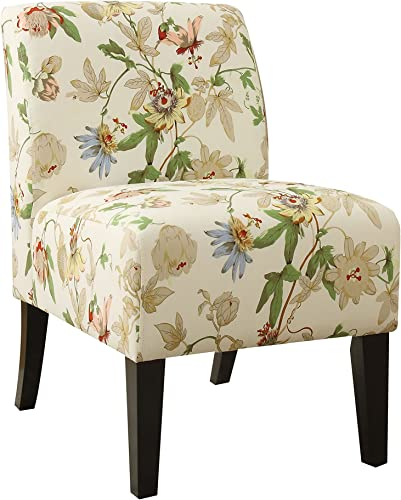 ACME Ollano Accent Chair