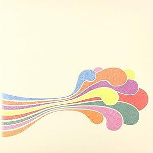 "Home (Alt Mix) / Somersault (Danger Mouse Ft. MF DOOM Remix) [10"" VINYL]"