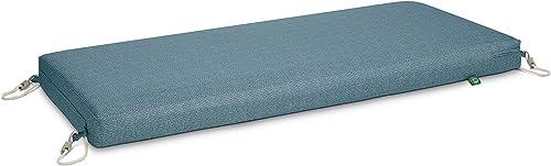Duck Covers CBSBN48183 Weekend Water-Resistant 48 x 18 x 3 Inch