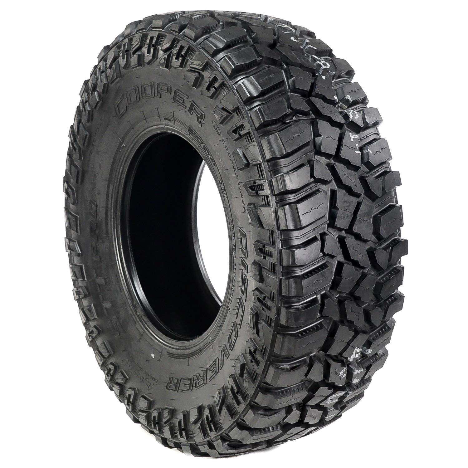 Best Mud Tires >> 3 Best Mud Tires 2020 The Drive